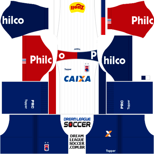 kit-parana-dls-away-uniforme-fora-de-casa-18-19