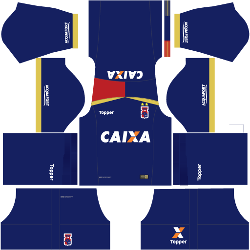 kit-parana-dls-home-uniforme-casa-18-19