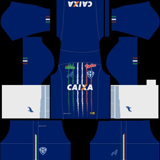 kit-paysandu-dls 18-home-GK----uniforme-goleiro-casa-17-18