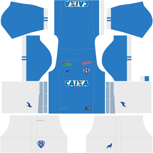 kit-paysandu-dls18-away----uniforme-fora-de-casa-17-18