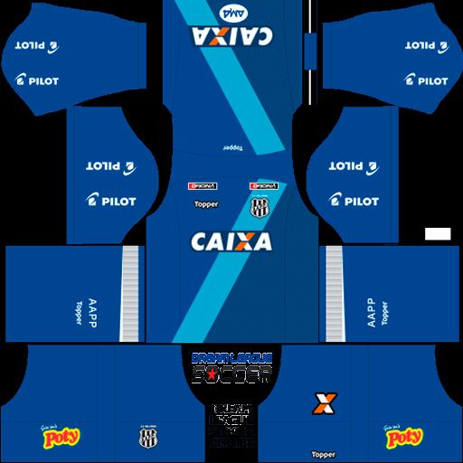 kit-ponte-preta-dls-home-Gk-uniforme-goleiro-casa-18-19
