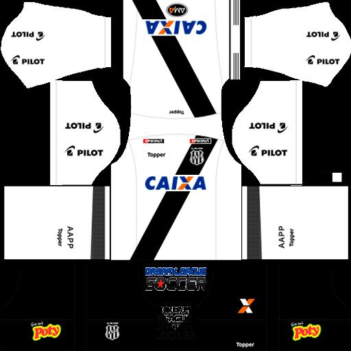 kit-ponte-preta-dls-home-uniforme-casa-Vol.02-18-19