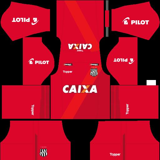 kit-ponte-preta-dls18-away-Gk-uniforme-goleiro-fora-de-casa-18-19