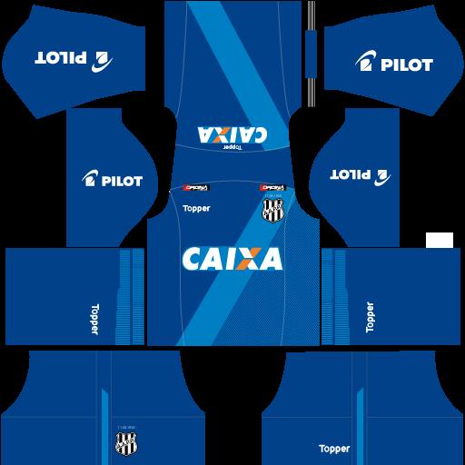 kit-ponte-preta-dls18-home-Gk-uniforme-goleiro-casa-18-19