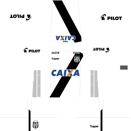 kit-ponte-preta-dls18-home-uniforme-casa-18-19