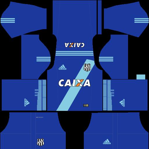 kit-ponte-preta-dls18-terceiro-uniforme-17-18