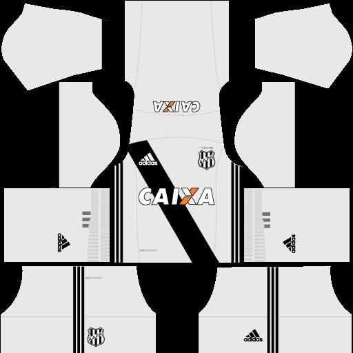 kit-ponte-preta-dls18-uniforme-casa-17-18