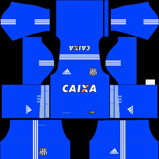 kit-ponte-preta-dls18-uniforme-goleiro-fora-de-casa-17-18