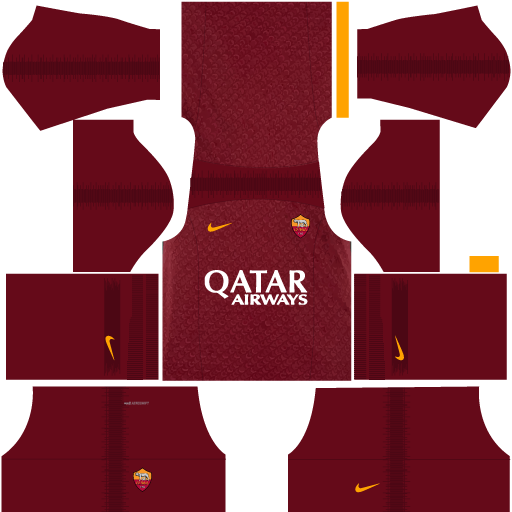 kit-roma-dls-home---uniforme-casa-18-19