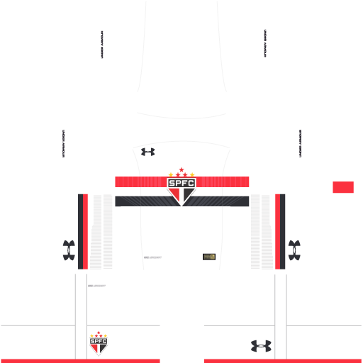 kit-são-paulo-dls 17-uniforme-casa-17-18