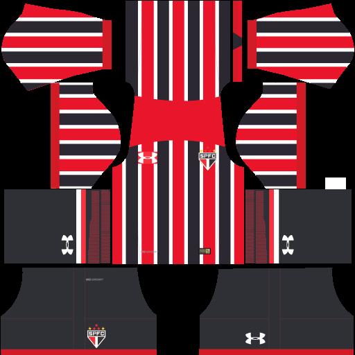 kit-são-paulo-dls 17-uniforme-fora-de-casa-17-18