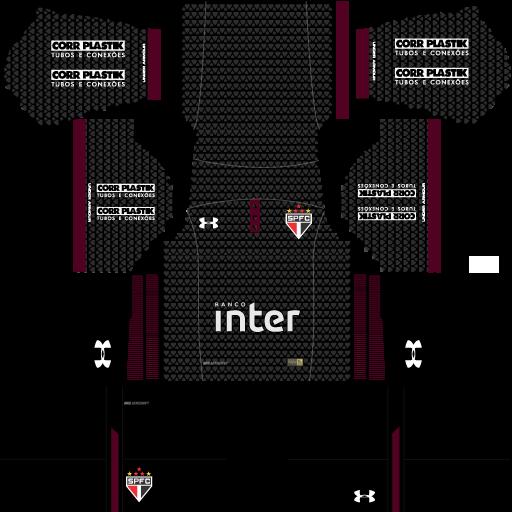 kit-são-paulo-dls-18-uniforme-alternativo-17-18