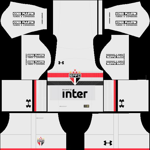 kit-são-paulo-dls-18-uniforme-casa-17-18