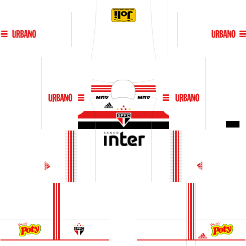 kit-são-paulo-dls-home-uniforme-casa-18-19