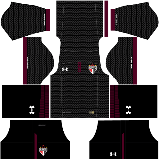kit-são-paulo-dls18-uniforme-alternativo-17-18