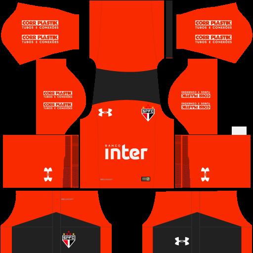kit-são-paulo-dls18-uniforme-goleiro-alternativo-17-18