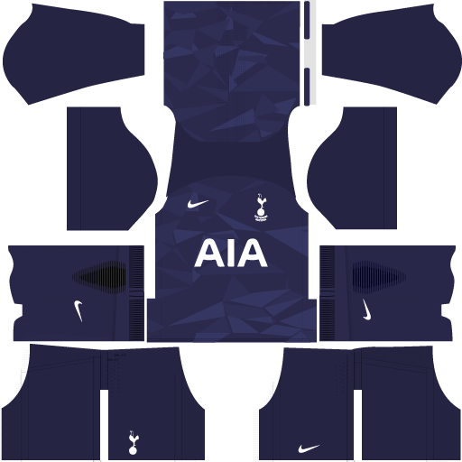 kit-tottenham-DLS 19-third---terceiro-uniforme-17-18-v2