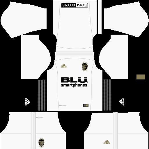 kit-valencia-dls-HOME-uniforme-casa18-19