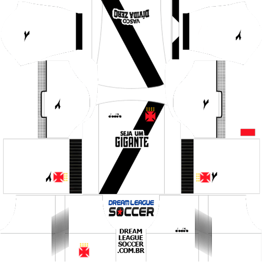 Dream League Soccer Kits Nike Url
