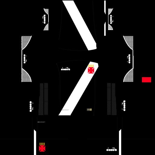 kit-vasco-da-gama-dls18-home-uniforme-casa-18-19