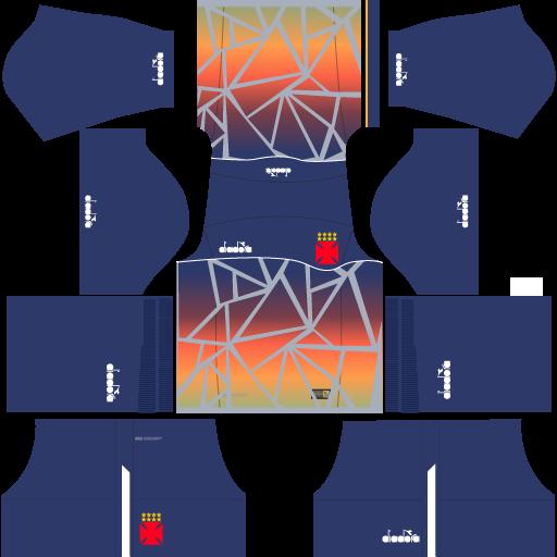 kit-vasco-da-gama-dls18-treino-uniforme-treino-18-19