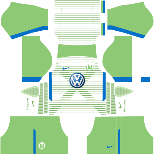 kit-wolfsburg-dls 17-home---uniforme-casa
