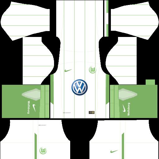 kit-wolfsburg-DLS 19-third---terceiro-uniforme