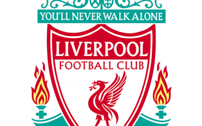 Kit Liverpool 2018/2019 Dream League Soccer 2019 kits URL 512×512 DLS 2019