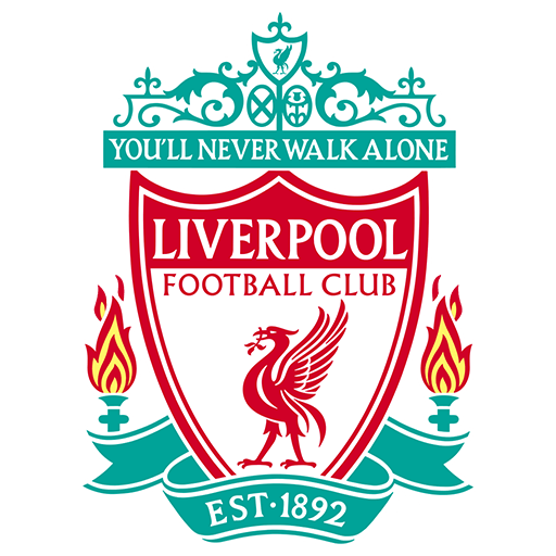 Kit Liverpool 2018 2019 Dream League Soccer kits DLS 2019 URL 512×512 f62e9dc7e