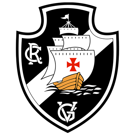 Kit Vasco da gama