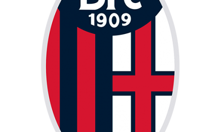 Kit Bologna 2019 Dream League Soccer 2019 kits URL 512×512 DLS 2019