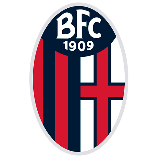 Kit Bologna