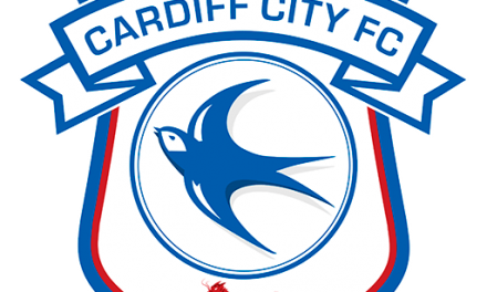 Kit Cardiff City 2019 Dream League Soccer 2019 kits URL 512×512 DLS 2019