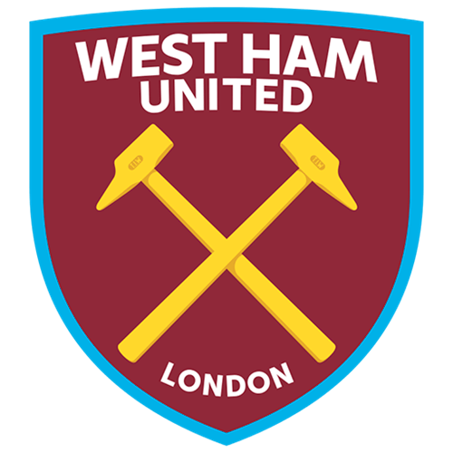 logo-west-ham