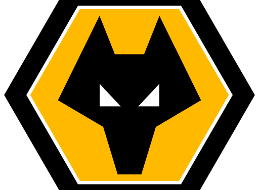 Kit Wolverhampton 2019 Dream League Soccer 2019 kits URL 512×512 DLS 2019