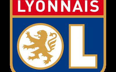Kit Lyon 2018/2019 Dream League Soccer 2019 kits URL 512×512 DLS 2019