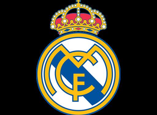 Kit Real Madrid 2018/2019 Dream League Soccer 2019 kits URL 512×512 DLS 2019