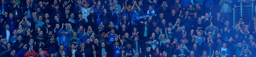 torcida-do-everton